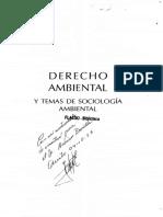 LFLACSO-01-Narvaez.pdf