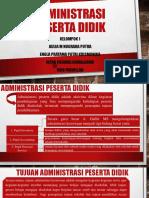 ADM kel 1.pptx