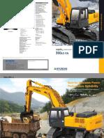 Hyundai Excavator R360LC-7A.pdf