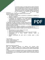 Trabajo Final Compendio de Instrumentos de Evaluación.