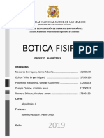 Informe final FisiFarma.doc