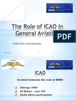 3-role-of-icao.ppt