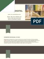 ACTIVIDAD 1 ETICA.pdf