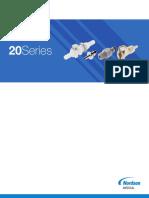 MAR-20series-DS-01.pdf