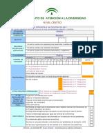 PAD Adaptado Al Protocolo y Orden 14-07-2016 Definitivo 4