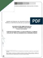 BASES_CERRO_DE_PASCO_20170609_194347_852.pdf