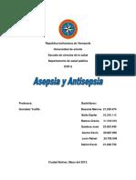 1- Asepsia y Antisepsia.docx