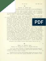 Veress Endre  - A Kenyérmezei csata 1479 és Mátyás hadserege 1479-ben (1914)