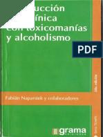 kupdf.net_fabian-naparstek-primeros-captitulos.pdf