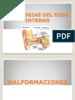 97482167-Patologias-Del-Oido-Interno.pdf