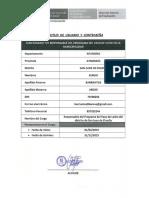 doc00055820190218181444.pdf