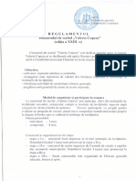 regulament_concurs_valeriu_cupcea_2016.pdf