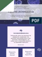 Psiconeuroimnulogía.pdf