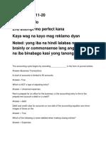 FABM-112-LEC-1812S-Week-11-20-By-Kuya-Piolo.docx