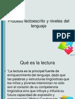 clase 2-Aprend-tel.pdf
