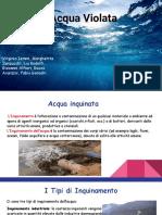 acqua violata.pdf