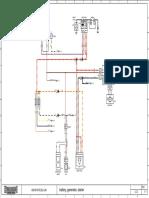 Wiring Diagram - Husaberg 70-degree 450 570 EU UK.pdf