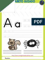 Abecedario-guiado-animales-fichas-PDF-1.pdf