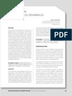 Dialnet-LaInnovacionQuePotenciaElDesarrollo-3693414