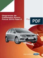 71994815-Diagramas-de-Cableados-Nuevo-Focus-2010-Fase-2-06-2010.pdf