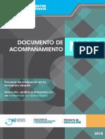 PROCESOS DE EVALUACION EN LA FORMACION SITUADA.pdf