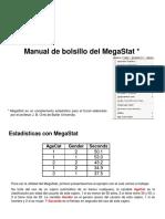 Manual-MegaStat.pdf