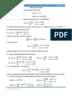 2 da. PRACTICA DE TUTORIA - 2018-II.docx
