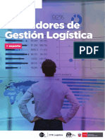PDF Indicadores Gestion Logistica (6)
