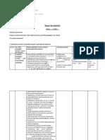 raport prof ROSE.docx