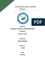 trabajo final de psicomotricidad.docx