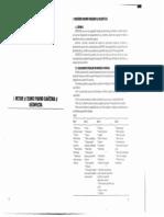 Ghid curatenie si dezinfectie.pdf