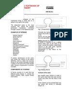 1.6_HERNIAS.pdf