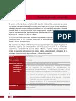 Proyecto de Investigación - PDF