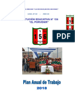 Advocaciones Marianas Ficha 2