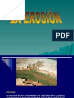 laerosion-090714101731-phpapp01