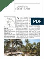 aman article.pdf