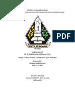 Misiologi TAS.docx