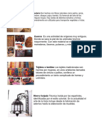 artesanias de guatemala.docx