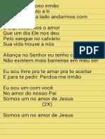Aliança.pdf