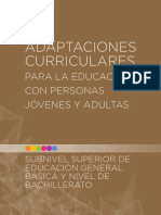 EPJA-0-introduccion-general.pdf