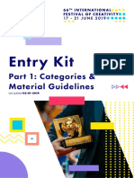 CL19_Entry Kit_Part1_18.02.pdf