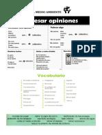 EL MEDIO AMBIENTE_Conversacion_SG.pdf