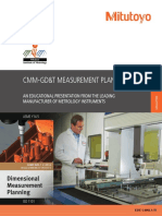 CMM-GDT_Measurement_Planning_Hand-Out.pdf