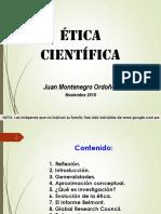 2018_investigacion_20_etica_cientifica.pdf