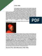 LOCOS DE FILOSOFIA.docx