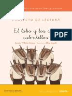 FORMATO ENSAYO Trab Bibliografico