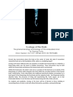 Fuchs, Ecology_of_the_Brain._The_phenomenology.pdf