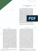 Breviario de Etica Guariglia o y Vidiella g 2011