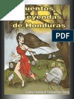 Cuentos y Leyendas de Honduras