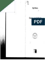 kupdf.net_cum-m-am-vindecat-de-nefericire-gigi-ghineapdf.pdf